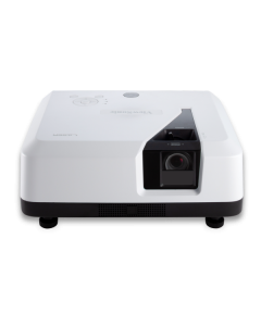 Proyector Láser ViewSonic LS700-4K, 3500 Lum., Resolución 3840 x 2160