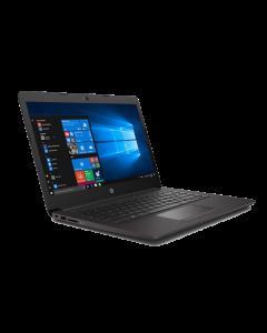 "Notebook - 14"" - AMD Ryzen 3 3300U - 4 GB - 256 GB SSD - Windows 10 Pro - Spanish"