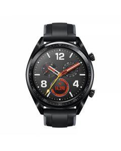 Huawei - Tarnish - Reloj fitness