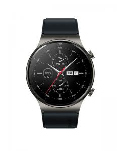 Reloj Huawei GT 2 Pro Vidar-B19S - Negro