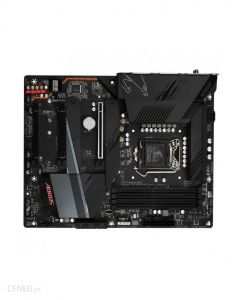 Placa Madre Gigabyte - ATX - LGA1200 Socket - Intel B560 - Intel HD Graphics
