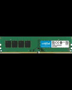 Memoria Crucial DDR4-3200 de 32 GB