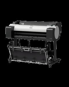 """Impresora imagePROGRAF TM-300 36"""""""