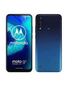 Motorola G8 Power - Smartphone - Claro - Android - Vulcan