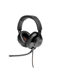 JBL QUANTUM - Q300 - Auriculares - Con cable - Quantumsurround 7.1