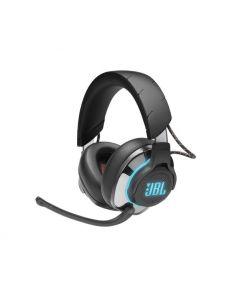 Headset Gamer Profesional JBL Quantum 800, Wireless, QuantumSURROUND™, Bluetooth 5.0, Hi-Res