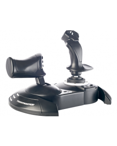 Joystick de vuelo Thrustmaster T.Flight Hotas One - Xbox One