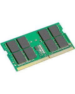 Memoria Ram DDR4 16GB 2400MHz SODIMM, Non-ECC, CL17