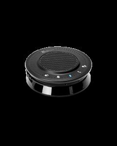 Parlante portátil para conferencias Klip Xtreme KCS-500
