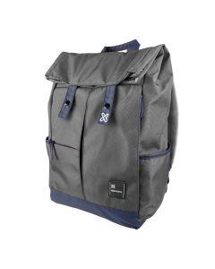 Klip Xtreme -  Mochila Alpine para laptop (KNB-360GR)