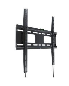 Soporte fijo para televisores de pantalla plana o curva (KTM-010)