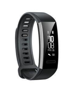 Huawei - Band 2 | Smart watch - GPS / resistente al agua 50m