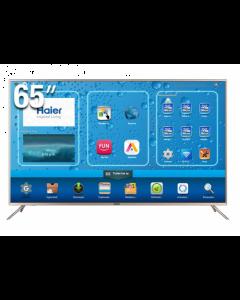 """Televisor D-LED 65"""" 4K UHD (2160p) - HDMI/USB"""