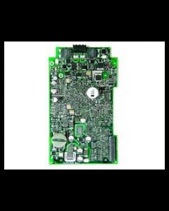 Notifier - Modulo de Expansión LEM 320 - Alarma de Seguridad