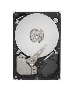"""Disco duro Lenovo - 1 TB -  3.5"""" -  7200 rpm"""