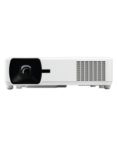 Proyector Led ViewSonic
