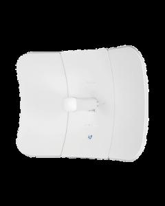 Ubiquiti - Antenna - 802.11 Wi-Fi technol