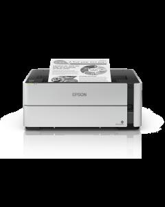 Epson M1180 - Workgroup printer