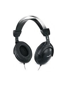 Audifono con Microfono Genius HS-M505X Full Side