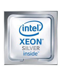 Procesador Intel Xeon Silver 4208