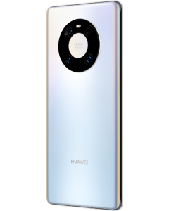 Smartphone Huawei Mate 40 Pro, OLED, 5G, EMUI 11, 8GB Ram, 256GB