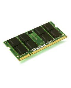 Memoria Ram DDR3L 4GB, Sodimm, 1600MHz, PC3L-12800, CL11, 1.35V