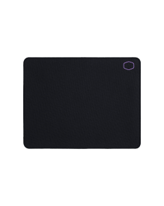 MousePad Gamer Cooler Master MasterAccessory MP510 (Large), Black, Rubber, Cordura® fabric
