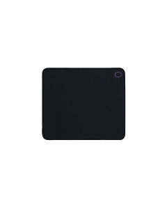 Mouse Pad Cooler Master MasterAccessory MP510 (Medium)