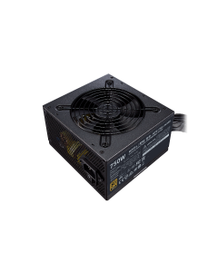 Fuente de Poder 750W Cooler Master MWE 750 Bronze V2, Certificada 80+ Plus Bronze
