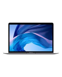 MacBook Air Retina 13.3 / 1.1GHz i5 QC / 8GB / 512GB