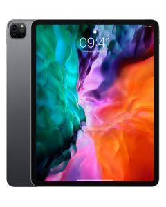 "Apple iPad Pro 4º Generación, 12.9"", Wi-Fi, 256 GB, Space Gray"