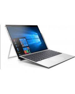 "HP EliteBook - Notebook - 13"" LCD - Intel Core i5 - 16 GB - 512 GB SSD - Windows 10 Pro - Spanish"