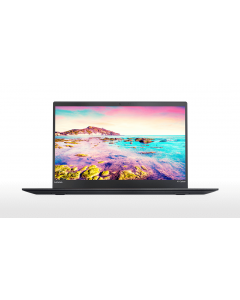 Notebook Lenovo X1 Carbon - Intel Core i7-8565U - 16 GB RAM - 512 GB SSD - Windows 10 Pro - Español