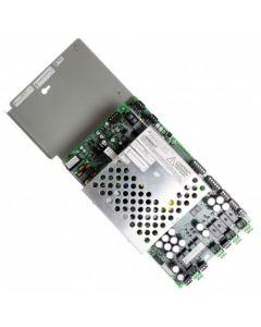 Notifier - Amplificador de Audio