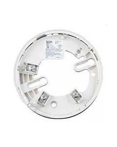 Notifier B501-White-BP base montaje detector de fluidos