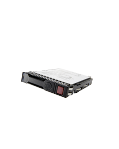 """unidad en estado sólido - 240 GB - hot-swap HPE Read Intensive - Multi Vendor - 2.5"""" SFF - SATA 6Gb/s - con transporte HP SmartDrive"""