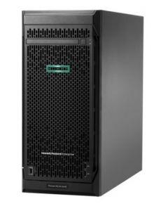 Servidor HPE ProLiant ML110 Gen10, Intel Xeon 3204, 16GB, 4TB, Sin Sistema Operativo