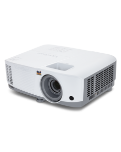 ViewSonic Proyector DLP | PA503W | 3D - 3600 ANSI lumens - WXGA (1280 x 800) - 16:10