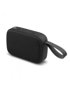 Xtech - Speakers - Black - Wls Floyd XTS-610