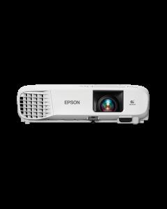 Proyector Epson Power Lite 107H