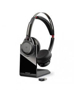Audifono Bluetooth Estereo Voyager Focus UC BT B825-M WW