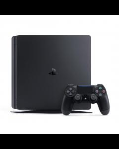 Playstation - Consola De Juegos - 1 TB - Negro