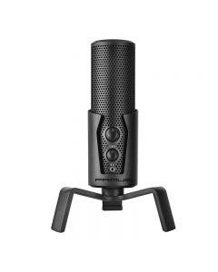 Primus Gaming - Microphone - Computer - Bidirectional