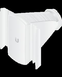 Ubiquiti Horn-5-60 - Antena - bocina - AirMax - 16 dBi