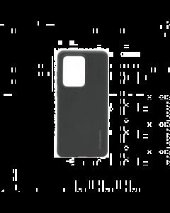 Carcasa Huawei P40 Pro Eco Friendly- Black