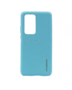 Carcasa Huawei Eco Friendly -P40 - Green Ocean