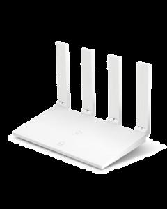 Huawei WS5200 - Router - Wi-Fi
