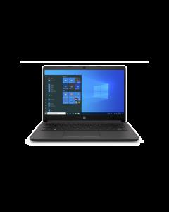 "Notebook - 14"" - AMD Ryzen 5 3500U - 8 GB - 256 GB SSD - Windows 10 Pro - Spanish"