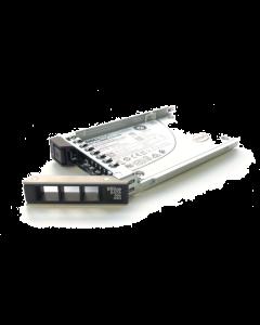"""Dell - Disco Duro Interno - 960 GB - 3.5"""" - Solid state drive"""
