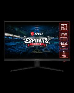 "Monitor Gamer MSI Optix G271 27"""